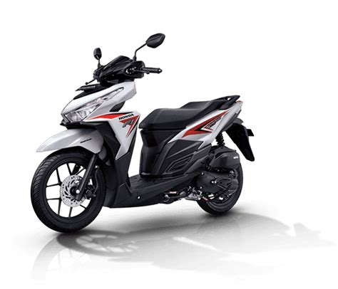 Honda Vario 150 Backgrounds redcasey personal s honda all new vario techno esp