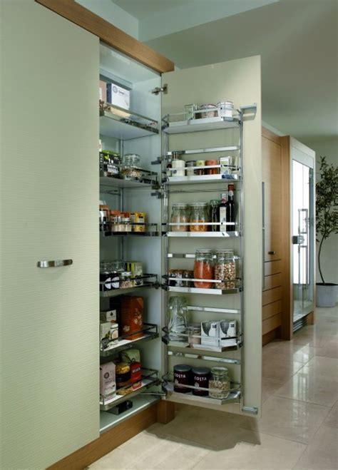 Kessebohmer   Product Types   The Kitchen Company