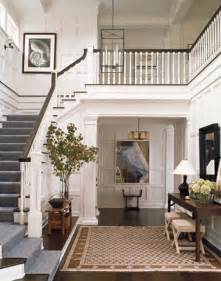 how to home interior beautiful traditional foyer decor