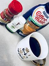 How to make pumpkin coffee creamer. Homemade Sugar Free Half & Half Coffee | Coffee creamer, Sugar free, Coffee mate
