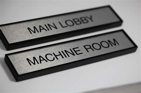 Name Plates Office Door Signs Suite And Office Door Office Door Name Plates Photos Wall And Door