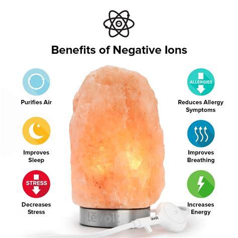 benefits of himalayan salt l himalayan salt l health benefits of health