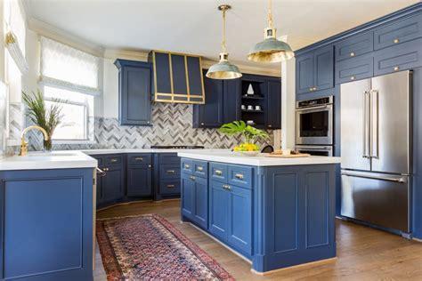 kitchen cabinets satin or semi gloss flanigan interiors 9172