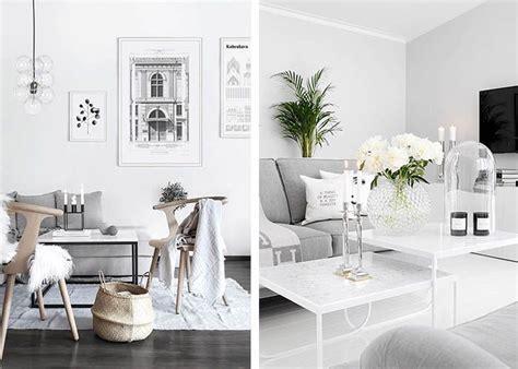 Minimalistische Wohnzimmer Einrichtungsideenminimalistische Wohnzimmer Design by Wohnzimmer Minimalistisch Einrichten Doch Mit Eigenem