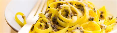 pates cuisin馥s plats cuisines picard 28 images une s 233 lection des meilleurs plats cuisin 233 s hello gourmet plats cuisines picard bons plans crevettes