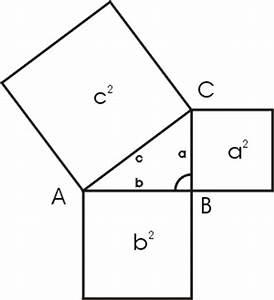 Dreieck Schenkel Berechnen : geometrische berechnungen pythagoras trigonometrie winkelberechnungen ~ Themetempest.com Abrechnung