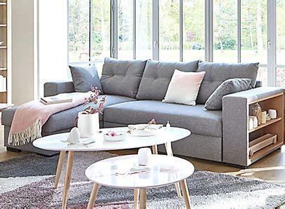 peinture pour cuir canapé meuble salon et meuble de salle à manger but fr