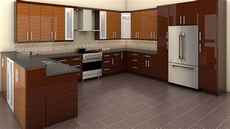 how do you measure for new kitchen cabinets kitchen cabinets remodeling estimator com