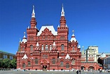 State Historical Museum - Wikipedia