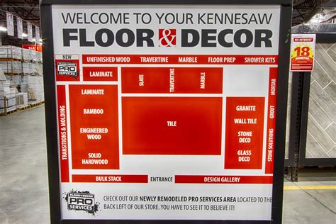 floor decor kennesaw ga floor decor kennesaw ga business directory