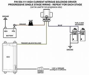 Flex A Lite Wiring Diagram : flex fan wiring wiring diagram data flex a lite fan ~ A.2002-acura-tl-radio.info Haus und Dekorationen