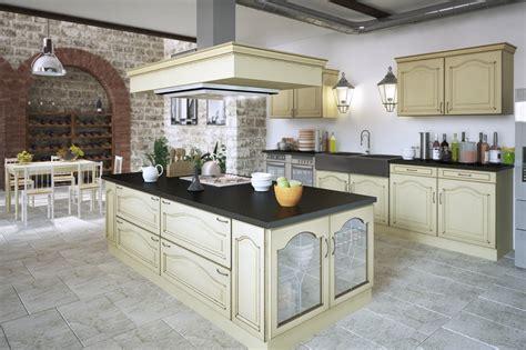 you cuisines cuisine provençale sur mesure cuisines you