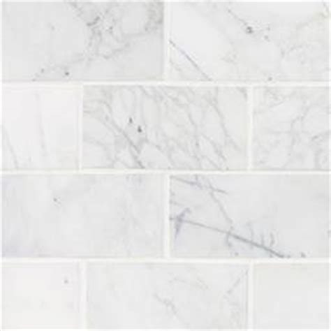 Menards White Subway Tile 3x6 by Msi S Specialty Shapes Collection Of Backsplash Tile And