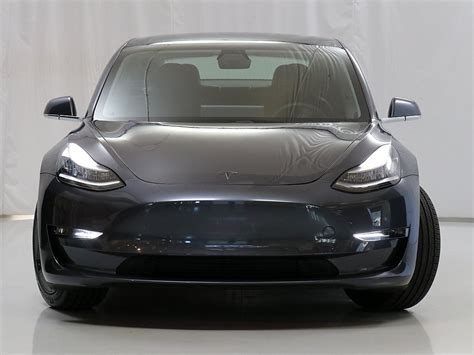 View Is Range On Tesla 3 Enough Images