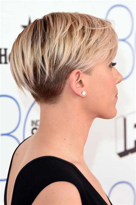 Pixie Hairstyles For 2015 by Pixie Haircuts 2014 2015 Hairstyles Haircuts 2016 2017
