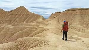Desert Des Bardenas En 4x4 : d sert des bardenas reales d sert randonn es et trekking ~ Maxctalentgroup.com Avis de Voitures