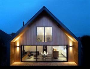 Best 25+ Scandinavian house ideas on Pinterest
