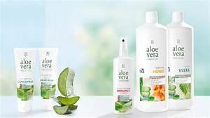 Aloe Vera Essen : lr boutique gel d 39 aloe vera cr me visage cosm tiques commande acheter lyon produits de beaut ~ Markanthonyermac.com Haus und Dekorationen