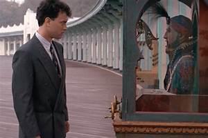 Capsule Movie Review: Big (1988) - Culturedarm