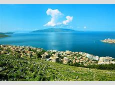 Albania – holiday 2017 holidays, tours, all inclusive