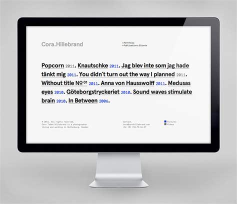 cora hillebrand design bureau lundgren lindqvist