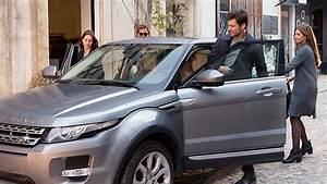 Land Rover Meaux : financement voiture paris cr dit loa leasing lld ~ Gottalentnigeria.com Avis de Voitures