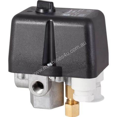 new condor mdr2 pressure switch in browns plains qld price 59