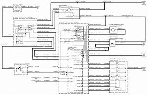 Stereo Wiring Diagram 2006 Lr3