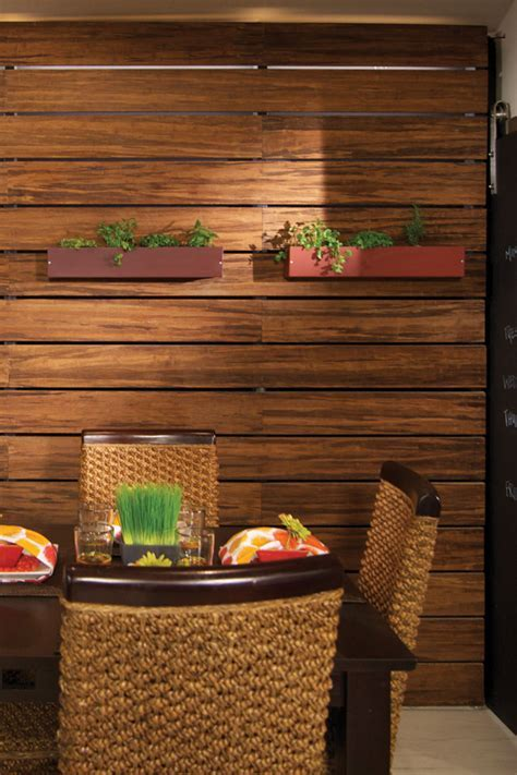 Strand Panels   Veneer   Teragren Xcora Panels & Veneers