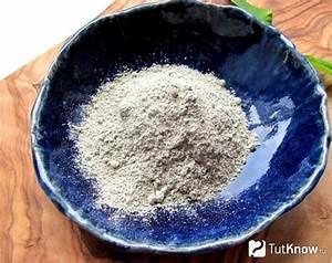 Маска от морщин для лица с желатином