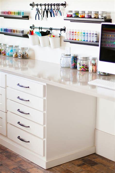 craft room storage cabinets 100 interior design ideas home bunch interior design ideas