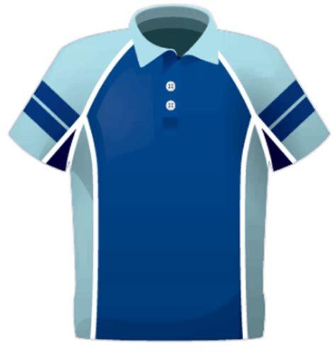 polo shirt design design a polo shirt custom corporate team shirts