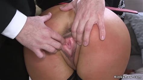 Huge Ass Milf Spanked And Anal Fucked Hd Porn Videos