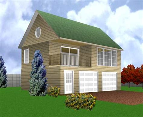 floor plans for garage apartments big garage with apartment plans find house plans