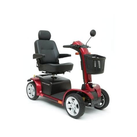 handicap parlons en entretien batterie scooter handicap 233 4 roues scooter handicap batterie