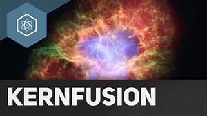 Kernfusion Energie Berechnen : kernfusion kernspaltung was ist das youtube ~ Themetempest.com Abrechnung