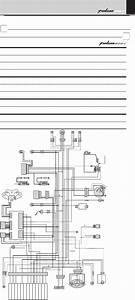 Pulsar 180 Dtsi Wiring Diagram