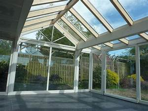 Wintergarten Ohne Glasdach : glasdach sanieren glasdach erneuern wintergarten glasdach ~ Sanjose-hotels-ca.com Haus und Dekorationen