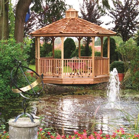 12x12 covered deck plans 25 best ideas about 12x12 gazebo on free deck