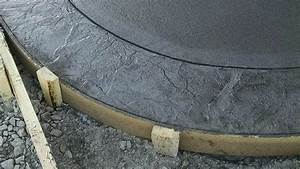 The Style and Substance of Concrete Flatwork | K&E Flatwork