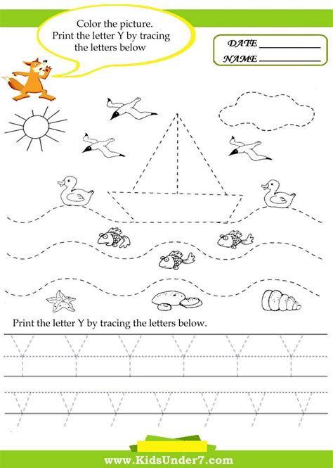 free worksheets ks2 worksheet mogenk paper works