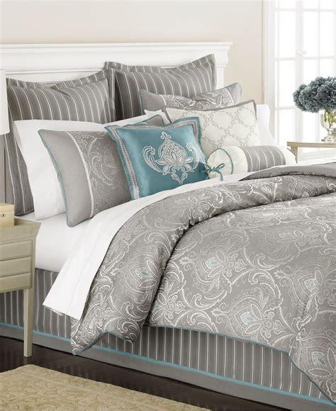 king bedding sets ideas  pinterest diy bed