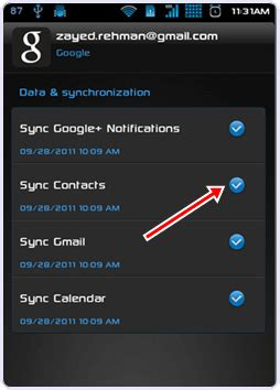 sync android contacts to gmail android crush how to backup contacts in android phone 3 ways