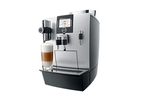 Coffee Vending Machines Best Espresso Coffee Maker Uk Authentic Mid Century Modern Table Makers Ratings Temple & Donuts Leeds Parts Ethiopia Yemen Ethiopian Yirgacheffe Facebook