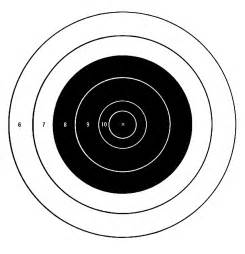 free downloadable targets for 6mm br norma and 6br benchrest and distance shooting targets