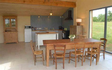 chambre d hotes cirq lapopie summer kitchen de redoulès chambres d 39 hôtes à