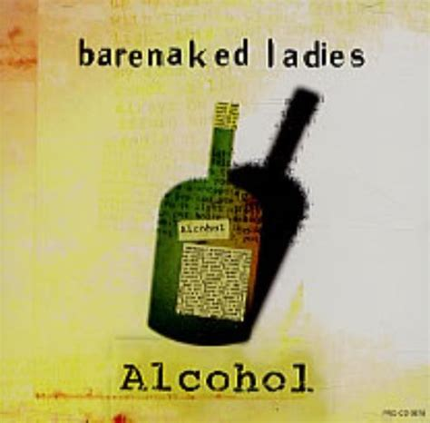 Barenaked Ladies Records, Lps, Vinyl And Cds Musicstack