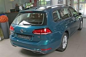 4 In 1 Benzin Kombigerät Test : vw golf benzin pfauengr n met neuwagen 513687 ~ Frokenaadalensverden.com Haus und Dekorationen