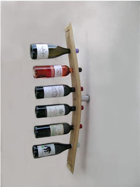 support bouteille vin les 25 meilleures id 233 es de la cat 233 gorie range bouteille sur range bouteille cuisine