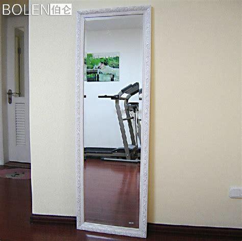 quality floor mirror full length mirror wood elegant diy rustic full length mirrors with full length mirror wood